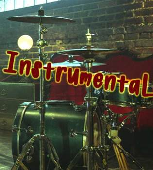 Instrumental Birthday Song